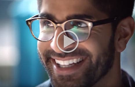 Invisalign-Adult-Video-Cover-2018 Talbot Orthodontics in Citrus Heights and Roseville, CA