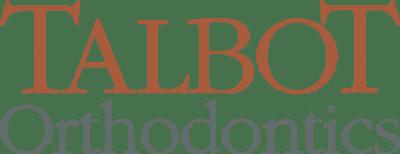 Orthodontist Citrus Heights Roseville CA Invisalign Talbot Orthodontics