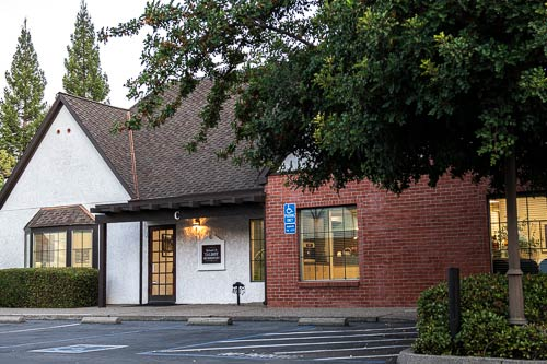 Office Tour 1 Talbot Orthodontics in Citrus Heights and Roseville, CA